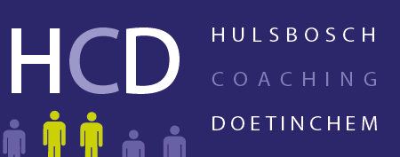 HCD: Hulsbosch Coaching Doetinchem